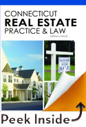 CT real estate exam prep