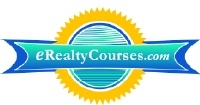 real estate courses online